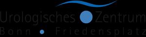 Urologisches Zentrum Bonn Logo
