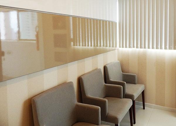 urologisches zentrum bonn wartezimmer